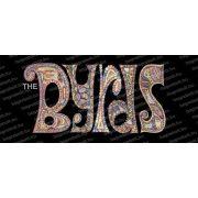 Byrds bögre