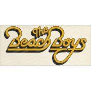 The Beach Boys bögre