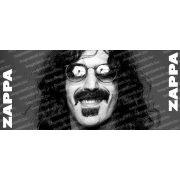 Frank Zappa bögre
