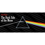 Pink Floyd - The Dark Side of the Moon bögre