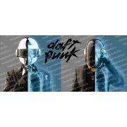 Daft Punk bögre