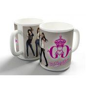 Girls' Generation bögre