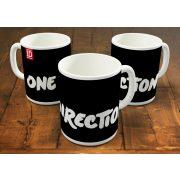 One Direction bögre