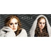 Adele bögre