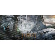 A Hobbit bögre