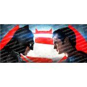 Batman vs Superman bögre