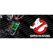 Szellemirtók (Ghostbusters) bögre