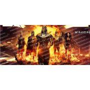 X-Men - Apokalipszis bögre