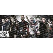 Suicide Squad – Öngyilkos osztag bögre