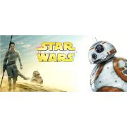 Star Wars - Csillagok Háborúja bögre
