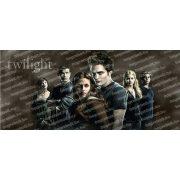 Twilight - Alkonyat bögre