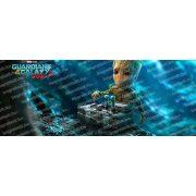 A Galaxis Őrzői 2 - Groot - bögre