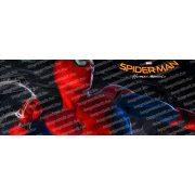 Pókember Hazatérés - Spiderman Homecoming bögre