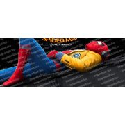 Pókember Hazatérés - Spiderman Homecoming bögre