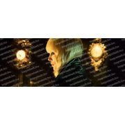 Atomic Blonde - Atomszőke bögre