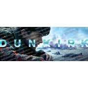 Dunkirk bögre