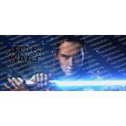 Star Wars - Csillagok Háborúja The Last Jedi bögre