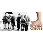 Monty Python csoport bögre