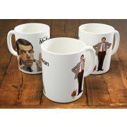 Mr. Bean bögre