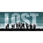 Lost - Eltűntek bögre