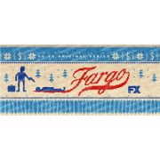 Fargo bögre