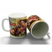 Toy Story bögre