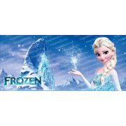 Jégvarázs - Frozen bögre