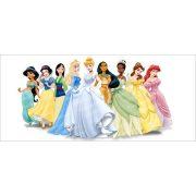 Disney hercegnők bögre