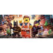 Lego Kaland bögre