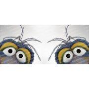 Muppet show - Gonzó bögre