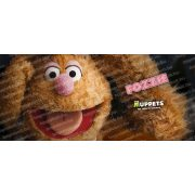 Muppet show - Topi mackó bögre