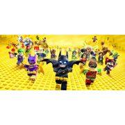 Lego Batman bögre