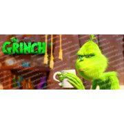 Grincs bögre