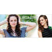 Kristen Stewart bögre