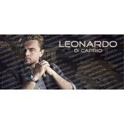 Leonardo Di Caprio bögre