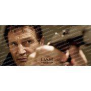 Liam Neeson bögre