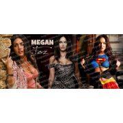 Megan Fox bögre