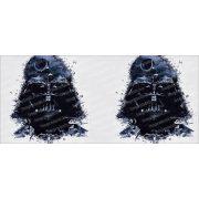 Darth Vader bögre