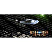 Star Trek új legénység bögre