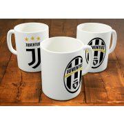 Juventus FC bögre