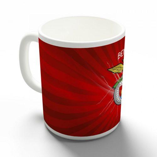 Benfica bögre