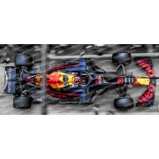 Red Bull Racing bögre