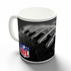 NFL bögre