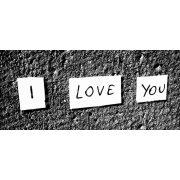 I love you bögre