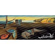 Salvador Dali: Elfolyó idő bögre