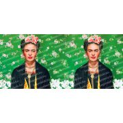 Frida Kahlo bögre