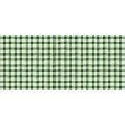 Apró zöld kockák bögre