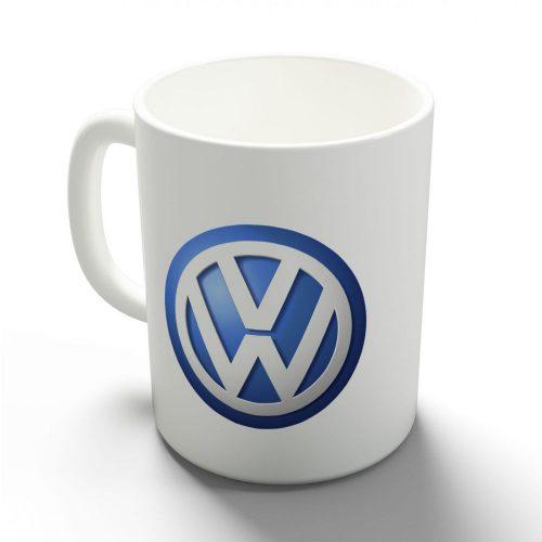 VW bögre