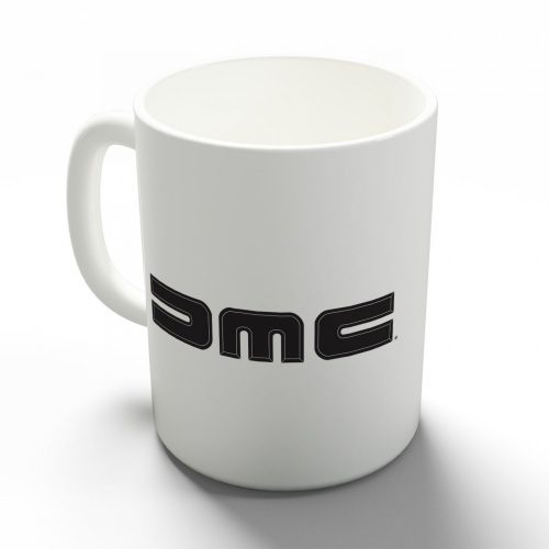 DMC bögre
