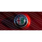 Alfa Romeo bögre